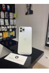 iPhone 11 Pro 256 Gb Silver (Серебристый) рст б/у