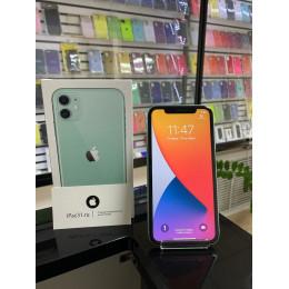 iPhone 11 128 Gb Green (Зеленый) б/у