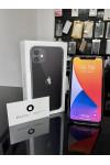 iPhone 11 64gb Black б/у РСТ