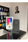 iPhone X 256 Гб Space Gray б/у