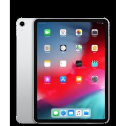 """Apple iPad Pro 12,9"""" 256Gb Wi-Fi Silver"""