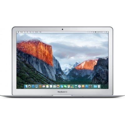 Apple MacBook Air 13 2017 MQD32