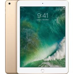 Apple iPad 32Gb W-Fi Gold