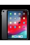 """Apple iPad Pro 12,9"""" 256Gb Wi-Fi +4G Space Grey"""