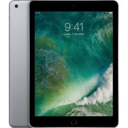 Apple iPad 128Gb W-Fi Space Gray