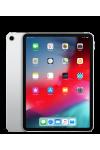 "Apple iPad Pro 12,9"" 256Gb Wi-Fi +4G Silver"