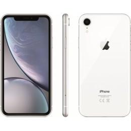 iPhone XR 256Gb White (Белый)