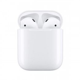 Apple AirPods 2 Wireless
