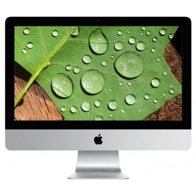 Apple iMac retina 21.5'' 4K MK452