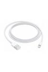 Apple Кабель Lightning / USB (1м)