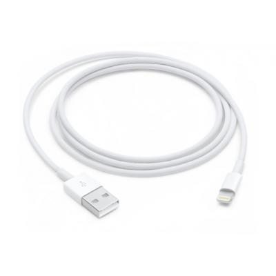 Apple Кабель Lightning/USB (1м)