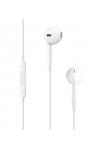 Apple EarPods (3,5 мм)