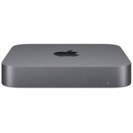 Apple Mac mini (2018)  i3/ 3,6/ 8Gb/SSD 128Gb / MRTR2