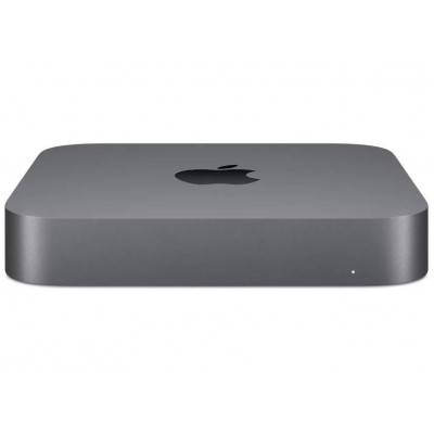 Apple Mac mini (2018)  i3/ 3,6/ 8Gb/SSD 128Gb / MRTR2