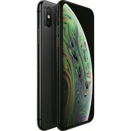 iPhone XS Max 64Gb Space Gray (Серый Космос)