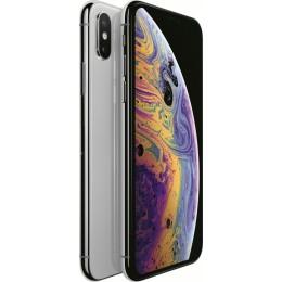 iPhone XS Max 64Gb Silver (Серебристый)