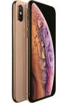 iPhone XS 64Gb Gold (Золотистый)