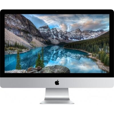 Apple iMac retina 27'' 5K MK472