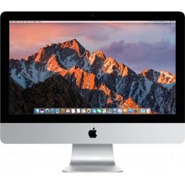 "Моноблок Apple iMac 21.5"" с дисплеем Retina 4K i5 3.0/8Gb/1TB MNDY2RU/A (серебристый)"