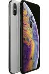 iPhone XS 256Gb Silver (Серебристый)