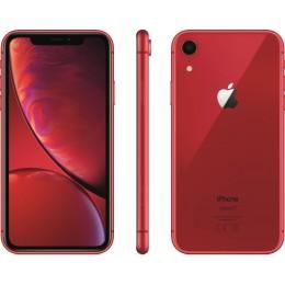 iPhone XR 64Gb (Product)Red (Красный)