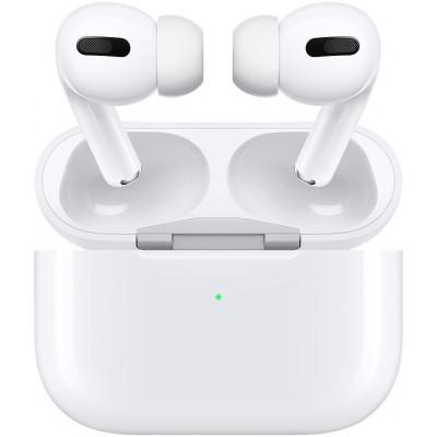 Apple AirPods Pro купить недорого в Белгороде в магазине iPac31