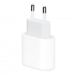 Адаптер питания Apple USB‑C 20 Вт