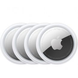 Беспроводная метка Apple AirTag 4шт.