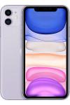 iPhone 11 256Gb Purple (Фиолетовый)