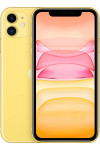 iPhone 11 64Gb Yellow (Жёлтый)
