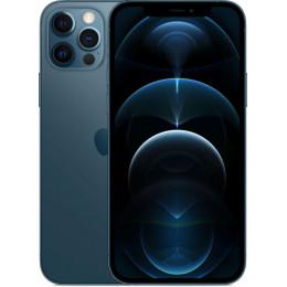 iPhone 12 Pro Max 128Gb Pacific Blue (Тихоокеанский синий)