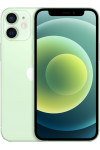 iPhone 12 128Gb Green (Зеленый)