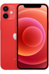 iPhone 12 64Gb (PRODUCT) RED (Красный)