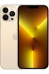 iPhone 13 Pro Max 128Gb Gold (Золотой)