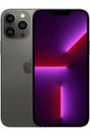 iPhone 13 Pro Max 1Tb Graphite (Графитовый)