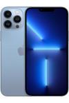 iPhone 13 Pro Max 1Tb Sierra Blue (Небесно-голубой)