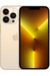 iPhone 13 Pro 1Tb Gold (Золотой)