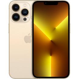 iPhone 13 Pro 128Gb Gold (Золотой)