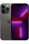 iPhone 13 Pro 256Gb Graphite (Графитовый)