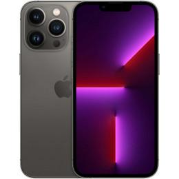 iPhone 13 Pro 128Gb Graphite (Графитовый)
