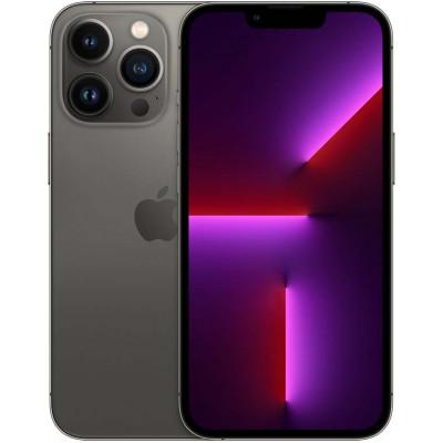 Apple iPhone 13 Pro 1Tb Graphite (Графитовый)