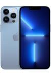 iPhone 13 Pro 512Gb Sierra Blue (Небесно-голубой)