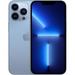 iPhone 13 Pro 128Gb Sierra Blue (Небесно-голубой)