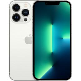 iPhone 13 Pro 128Gb Silver (Серебристый)