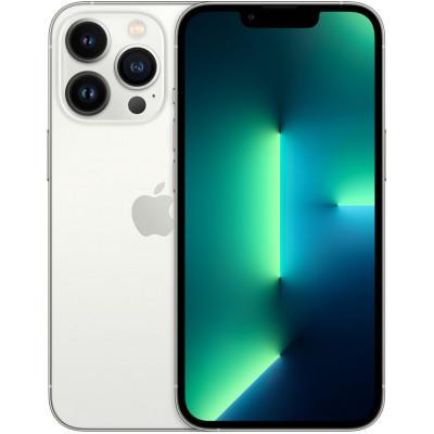 Apple iPhone 13 Pro 128Gb Silver (Серебристый)