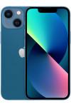 iPhone 13 mini 128Gb Blue (Синий)