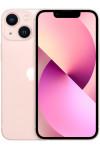iPhone 13 mini 512Gb Pink (Розовый)