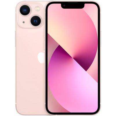 Apple iPhone 13 mini 128Gb Pink (Розовый)