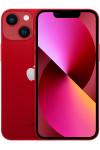 iPhone 13 mini 128Gb Red (Красный)