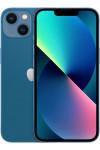 iPhone 13 128Gb Blue (Синий)